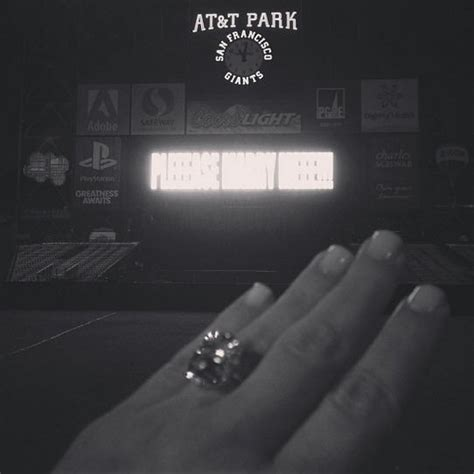 Top Celebrity Engagement Rings of 2013 - News