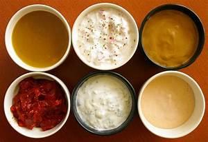 Dips Zum Fondue : 41 best images about raclette on pinterest fresh green ~ Lizthompson.info Haus und Dekorationen