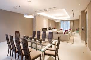 dining room decorating ideas 2013 modern dining room decorating ideas d s furniture