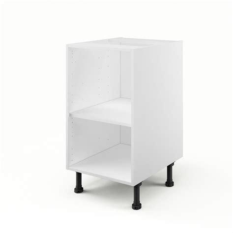 meuble cuisine 45 cm largeur