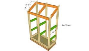 8x8 Shed Plans Pdf by 12x16 Shed Plans Diy Promotional Codes Reviews 4 X 6 Lean