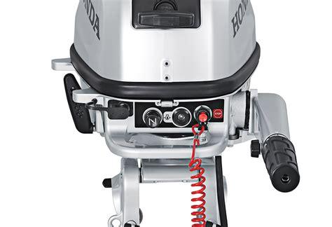 honda marine  stroke outboard motors parts