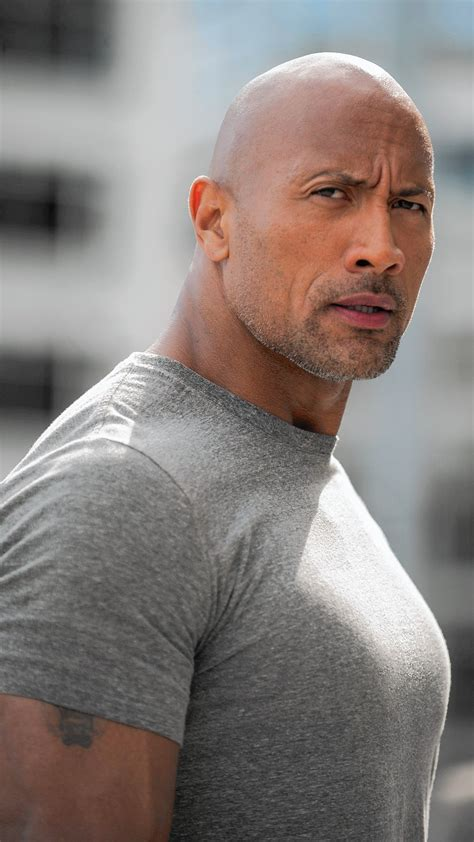 dwayne  rock johnson lands  forbes highest paid