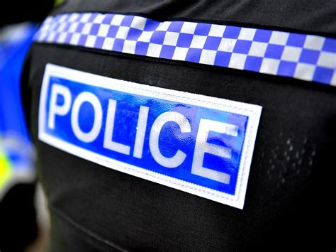 East Grinstead man charged with beating police officers ...