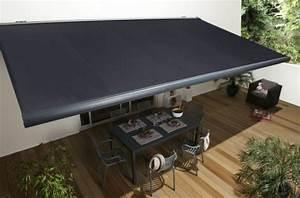 Leroy Merlin Store Exterieur : store bois exterieur leroy merlin 19 store terrasse ~ Premium-room.com Idées de Décoration