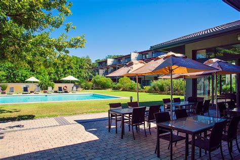 Luxury Hotel Accommodation  Knysna  Premier Hotels