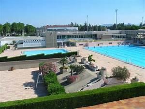 Piscine La Seyne Horaire : piscine de bagnolet horaires les derni res ~ Dailycaller-alerts.com Idées de Décoration