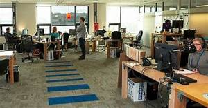 Office 2013 Kaufen Amazon : how to land a job at ~ Markanthonyermac.com Haus und Dekorationen