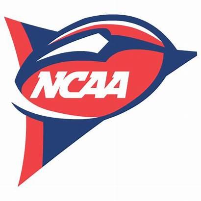 Football College Ncaa Logos Ncaaf Odds Programme