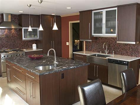 nj kitchen design kitchen kaboodle nj kitchen design 1109