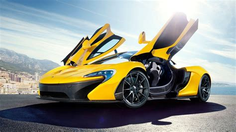 Car Wallpaper For Walls by All Cars Wallpapers Wallpaper Cave