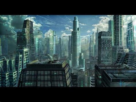 agenda     megacities  coming youtube