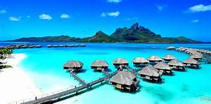 all inclusive resorts all inclusive resorts in bora bora With bora bora honeymoon all inclusive packages
