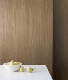 laminex kitchen ideas wall laminex fsc timber veneer tuscan walnut styling wendy bannister photography earl