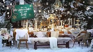 Adventskalender Tüten Depot : bildergebnis f r depot weihnachten weihnachten ~ Watch28wear.com Haus und Dekorationen
