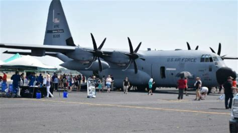 weather blog hurricane hunter aircraft friday