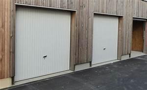 Porte De Garage Novoferm : porte de garage novoferm home garde protection point ~ Dallasstarsshop.com Idées de Décoration