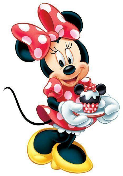 minnie disney mice minnie mouse and