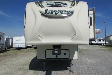 shaws kitchen sinks jayco eagle 321rlts rvs for 2184