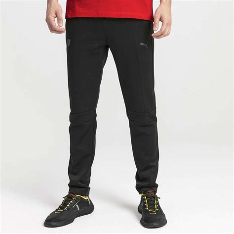 Save puma ferrari track suite to get email alerts and updates on your ebay feed.+ puma scuderia ferrari sf men's sweat hoodie jacket + matching pants tracksuits. Спортивные штаны Puma Ferrari T7 Men's Track Pants ...