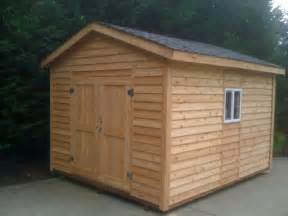 10 12 shed plans my shed building plans