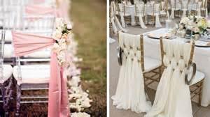 decoration chaise mariage déco housse de chaise mariage denis 2228 denis les bourgs 01