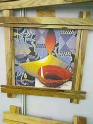 canvas painting  thane