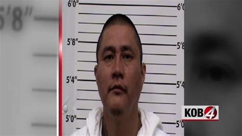 Kob Sports Update by Apd Charged In Fatal Stabbing At Sonic Kob 4