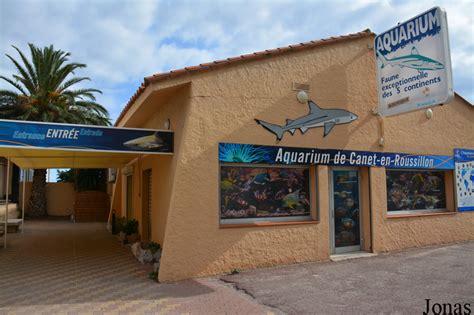 aquarium de canet en roussillon les zoos dans le monde aquarium de canet en roussillon