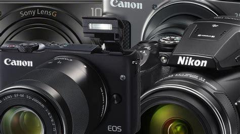 cameras  beginners   budget  ephotozine
