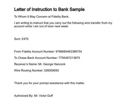 fresh essays application letter  bank manager