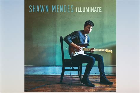 shawn mendes illuminate review   product highly