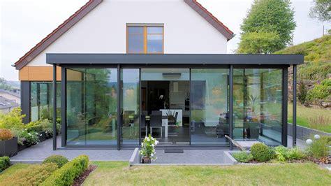 Häuser Mit Dachterrasse by Kosten Dachterrasse Flachdach Dachterrasse Bauen Welche