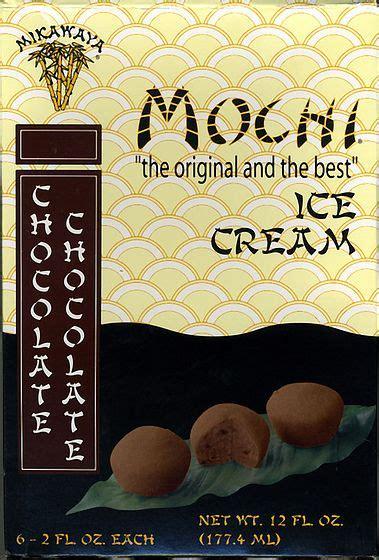 How does caffeine work in the body? SO YUM!!! | Mochi ice cream, Ice cream, Best ice cream