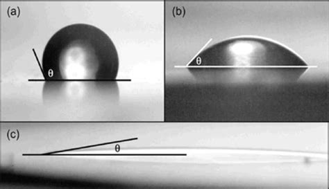 benefits  plasma cleaning  afm  semiconductor
