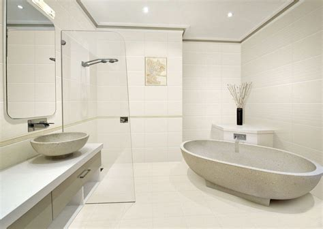 Bathroom 3d Design  Bathroom Design 20172018 Pinterest
