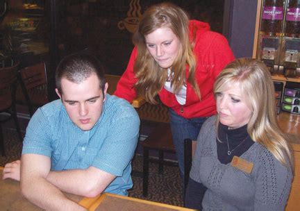 South Haven Tribune S Education Students Put Their History Skills To The Testby