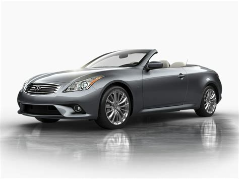 2015 Infiniti Q60  Price, Photos, Reviews & Features