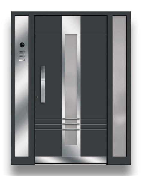 chambre b b b b 9 ontwerp voordeur een moderne en grafische sterk