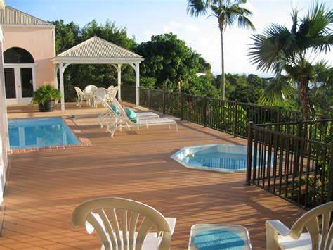 pool patio and spa set decks with tubs the outstanding home deck design