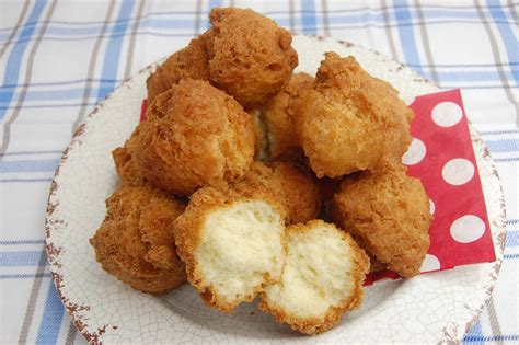 recette de cuisine africaine beignet croquette par toimoietcuisine