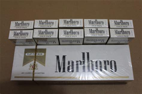 carton of marlboro lights cheap cigarettes monte carlo free shipping new zealand
