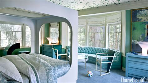 Kids Room Design-decorating Ideas For Kids Rooms