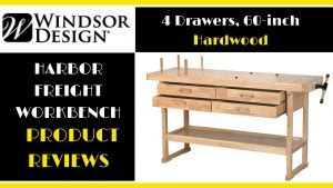 Permalink to Harbor Freight Workbenches