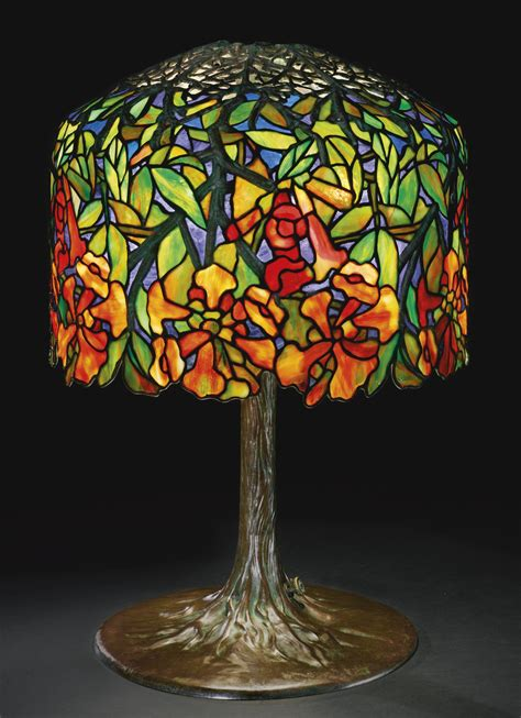 expensive tiffany lamp lighting  ceiling fans