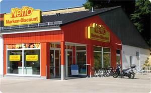 Kaufland Itzehoe öffnungszeiten : netto markt in itzehoe ~ Eleganceandgraceweddings.com Haus und Dekorationen