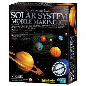 Solar System Maker Online (page 2) - Pics about space