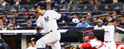 Mlb Standings Espn by Mlb Major League Baseball Teams Scores Stats News