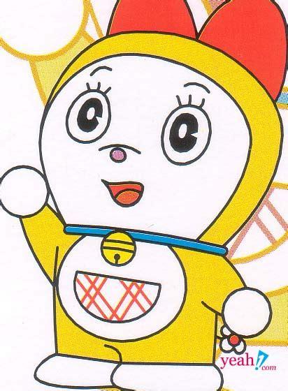 Mi infancia y la de todos: Doraemon el gato cósmico