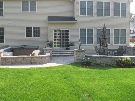 maryland patio contractor american deck and patio